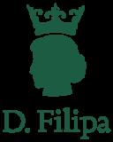 D. Filipa