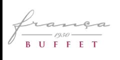 França Buffet