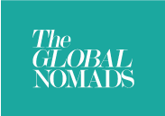 The Global Nomads