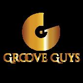 Groove Guys
