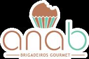 Ana B - Brigadeiros Gourmet