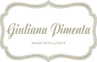 Giuliana Pimenta