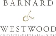 Bernard & Westwood