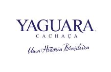 Yaguara Cachaça